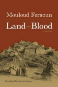 Land and Blood (CARAF Books