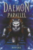 The Daemon Parallel (Kelpies)