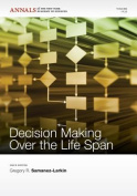 Decision Making Over the Life Span
