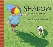 Shadow!