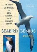 Seabird Genius