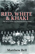 Red White and Khaki