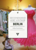 Secondhand & Vintage Berlin