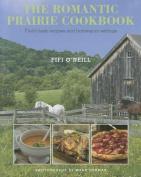 Romantic Prairie Style Cookbook