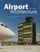 Airport Architecture