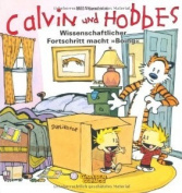 Calvin Und Hobbes [GER]