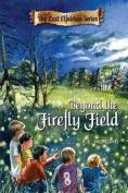 Beyond the Firefly Field