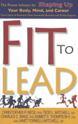 Fit to Lead