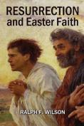 Resurrection and Easter Faith