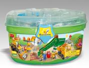 Banbao Construction Field Bucket