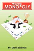Winning Monopoly