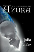 Azura: The Beginning