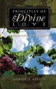 Principles of Divine Love