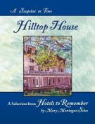 Hilltop House