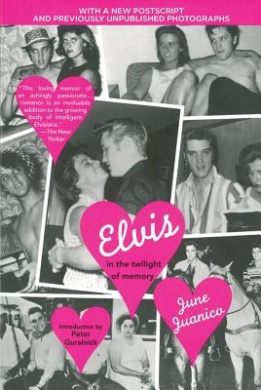 Elvis: In the Twilight of Memory