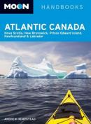 Moon Atlantic Canada