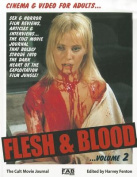 Flesh & Blood: Volume 2
