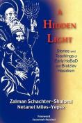A Hidden Light