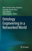 Ontology Engineering in a Networked World