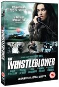 The Whistleblower [Region 2]