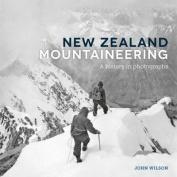 New Zealand Mountaineering