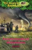 Forscherhandbuch Wirbelsturme [GER]