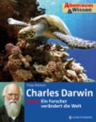 Charles Darwin [GER]