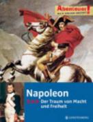 Napoleon [GER]
