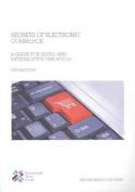 Secrets of Electronic Commerce