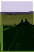 Swimmers' Rope [EPub]