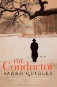 The Conductor, [EPub]