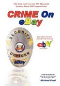 Crime on Ebay