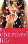 A Charmed Life (Charmed Life)