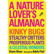 Nature Lover's Almanac