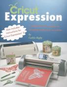 Cricut Expression