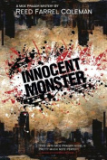 Innocent Monster (Moe Prager Mysteries