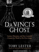 Da Vinci's Ghost [Audio]