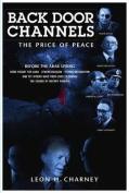 Back Door Channels