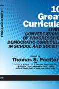 10 Great Curricula
