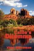 Callie's Dilemma