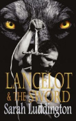 Lancelot and the Sword