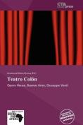 Teatro Col N