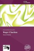 Roger Charlton