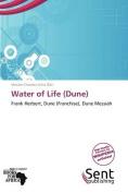 Water of Life (Dune)