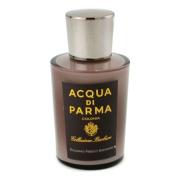 Acqua Di Parma Collezione Barbiere After Shave Balm, 100ml/3.4oz