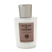 Acqua di Parma Colonia Intensa After Shave Balm, 100ml/3.4oz