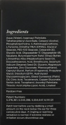 Acyl-Glutathione, 30ml/1oz
