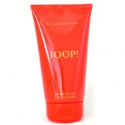 All About Eve Shower Gel, 150ml/5oz