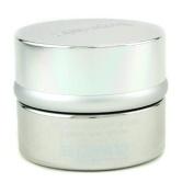 Anti Ageing Night Cream, 50ml/1.7oz