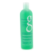 Antioxidant Shampoo Step 1 ( For Thinning or Fine Hair/ For Chemically Treated Hair ), 350ml/12oz